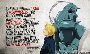 Inspirational Anime Quotes Adorable Inspirational Anime Quotes Part 48 Anime Amino