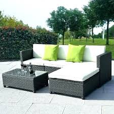 curved outdoor seating large size of garden furniture sectional modular cushions patio sofa cur wooden
