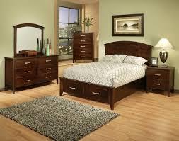 Mirrored Bedroom Cabinets Firefly Dresser Mirror Zen Bedrooms