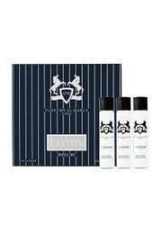 Купить Parfums de Marly для женщин в интернет-магазине от 375 ...