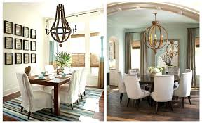 dining room lighting chandeliers gallery of dining room lighting progress lighting dining room chandeliers