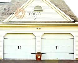 home depot door installation cost cost of new garage door and installation new garage door opener