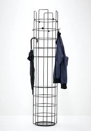 Modern Coat Rack Tree nokiasmartphoneswpcontentuploads100100mo 84