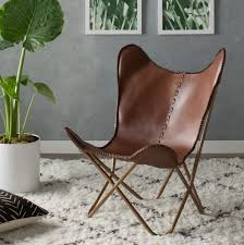 Dorm room lounge chairs Inspirations Mistana Justa Leather Lounge Chair Maltihindijournal 12 Best Dormroom Chairs