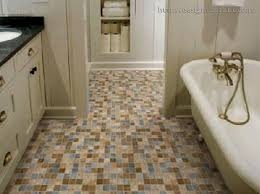 bathroom tile floor patterns. Simple Bathroom The Most Bathroom Tile Flooring Ideas For Small Bathrooms Various With  Stylish As Well With Floor Patterns O