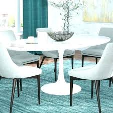 round marble top dining table white marble round dining table fake marble coffee table artificial marble