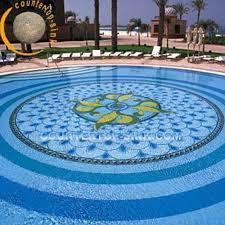 mosaic tile designs. Swimming Pool Tiles Designs | Home Design Ideas Inside Mosaic Tile