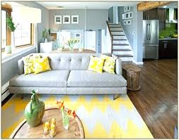 yellow area rug target yellow gray rug target gray and yellow chevron bath rug designs remarkable grey area home design ideas best yellow rug gray and