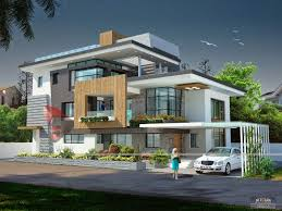 Small Picture modern home design Home Exterior Design House Interior Design