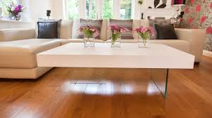 I made this last summer. Tips To Opt For Large Coffee Table Which Look The Best Artmakehome