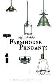farm house lamps farmhouse pendant lighting industrial farmhouse lamps new modern farmhouse pendant lighting farmhouse pendant