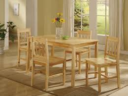 Kmart Kitchen Tables Set Kitchen Table And Chairs Cheap Kitchen Bar Table And Chairs
