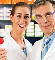 Pharmacist Consultant Clinical Consultant Pharmacist Services Partners Pharmacy