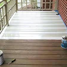 uncategorized what is the best deck paint amazing is the best deck paint general stain painting