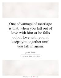 Falling Out Of Love Quotes Interesting Falling Out Of Love Quotes Sayings Falling Out Of Love Picture
