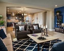 Model Home Interior Decorating New Picture Model Home Decorating Ideas Images