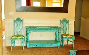 furniture refurbished. Refurbished Furniture Nice With Picture Of Style New On Ideas I