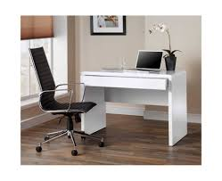 white office desks for home. Stunning White Office Desks Ideas : Awesome 2111 Fice Desk Table Small Corner Home Set For R
