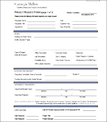 Purchase Request Form Template Excel Change Request Form Engineering Template Excel Document