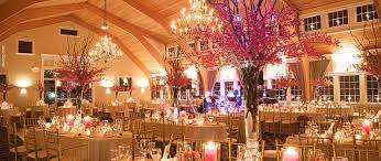banquet venue denver