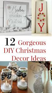 For Christmas Best 10 Christmas Stuff Ideas On Pinterest Simple Christmas