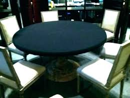 plastic elastic table covers fitted vinyl tablecloths plastic oval 60 inch round plastic tablecloths with elastic