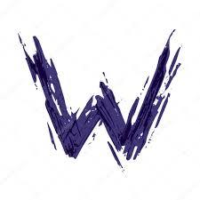 Afbeeldingsresultaat voor w logo