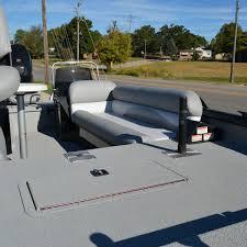 2018 suzuki 200 outboard. fine outboard sold 2018 seaark easy 200suzuki df175 efi 4 strokecustom haul rite  trailer wwalk around stepaluminum wheels intended suzuki 200 outboard j