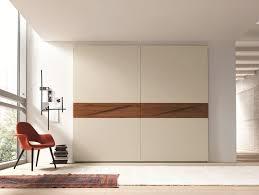 sliding door wardrobe closet new 25 beautiful wardrobe closets you should get for your room