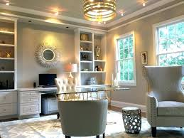 office ceiling ideas. Home Office Ceiling Lights Interior Lighting Ideas Attractive Modern Fixtures Design In Regarding 7 From N