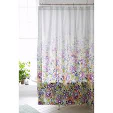 plum shower curtains. Delightful Design Plum Shower Curtain Majestic Looking Bow Esha Floral Polyvore Curtains I