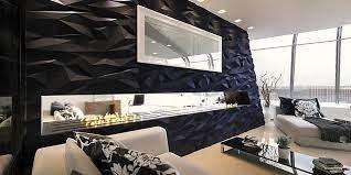 3d wall panels in dubai 3d panels at