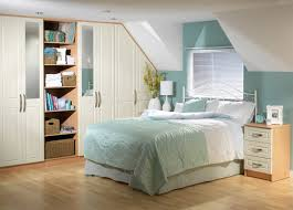 fitted bedrooms ideas. Wonderful Fitted Fitted Bedrooms Bedrooms  Intended Ideas