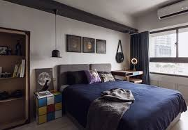 bachelor furniture. bedroom design bachelor furniture