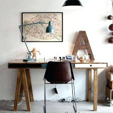 office desks for the home. Fashionable Best Home Office Desk Desks With Drawer Custom Minimalist Small . For The