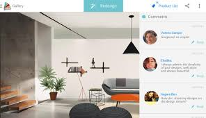 Small Picture Innovative Home Interior Design App On Android Home Design Apps To