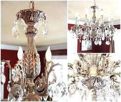 impressive great silver chandelier light empire style chandelier chandeliers crystal chandelier crystal silver mist hanging crystal awesome 8