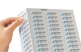 Avery Address Labels For Laser Printers 1 2 X 1 3 4 White 20000