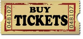 Image result for buy a Ticket