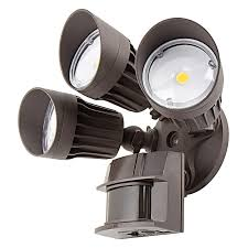 30 unique outdoor security lighting motion sensor types of motion security lights reviews