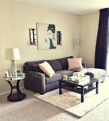 Dining Room Decorating Ideas For Apartments Adorable Cute Living Room Decor Modern Computer Desk Cosmeticdentist