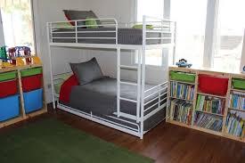 I letti a castello mondo convenienza vengono realizzati per soddisfare diverse esigenze: Letti A Castello Ikea Cosigli Per Gli Acquisti