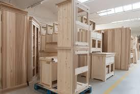 Mobili da cucina arte povera ~ mobilia la tua casa