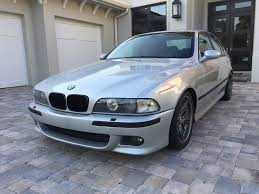Coupe Series 2000 bmw 530i for sale : 2000 BMW M5 Sedan for sale by Auto Europa Naples MercedesExpert ...