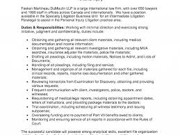 Lawyer Resume Samples Sample Of Attorney Customer Service Pertaining