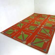frank lloyd wright rug frank wright designed rug frank lloyd wright rugs carpets