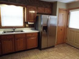 Steps To Remodel Kitchen Kitchen Remodeling Steps Kitchen Remodeling Steps Remodel Plans