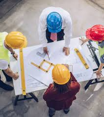 Architecture And Construction Architecture And Construction Minnesota State Careerwise