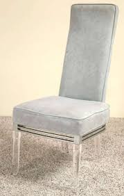 dining chairs clear acrylic dining chairs australia perspex dining table and chairs uk lucite dining