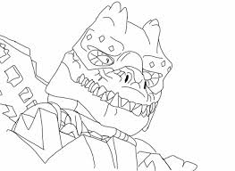 blogger image 764019866 lego chima coloring pages fantasy coloring pages on lego chima coloring